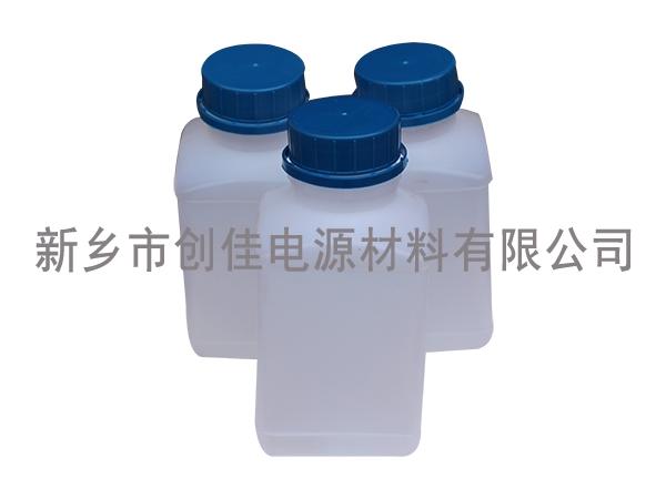 不同规格塑料瓶