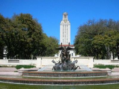 欧洲专利局裁决得克萨斯大学专利无效